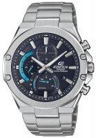 Zegarek męski Casio EDIFICE edifice premium EFS-S560D-1AVUEF - duże 1