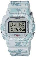 Zegarek Casio G-Shock DW-5600SLG-7DR