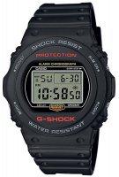 Zegarek Casio G-Shock DW-5750E-1ER