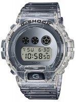 Zegarek Casio G-Shock DW-6900SK-1ER