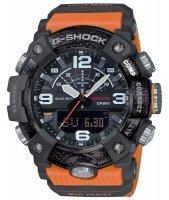 Zegarek Casio G-SHOCK GG-B100-1A9ER