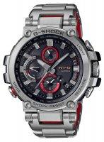 Zegarek Casio G-Shock MTG-B1000D-1AER