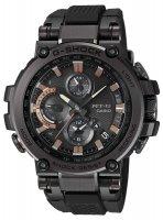 Zegarek Casio G-SHOCK MTG-B1000TJ-1AER