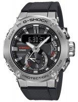 Zegarek Casio G-Shock GST-B200-1AER
