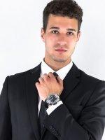 Zegarek męski Casio G-SHOCK G-STEEL GST-W130C-1AER - duże 2