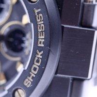 Zegarek męski Casio G-SHOCK G-STEEL GST-W300BD-1AER-POWYSTAWOWY - duże 2