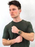 Zegarek męski Casio G-Shock GA-2000-5AER - duże 2