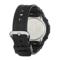 zegarek G-Shock GA-2100SU-1AER kwarcowy męski G-Shock