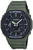 Zegarek Casio G-Shock GA-2110SU-3AER