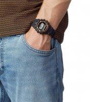 Zegarek męski Casio G-Shock GW-2320SF-1B4ER - duże 2