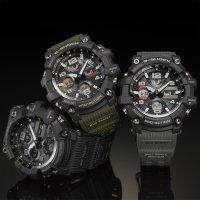 Zegarek męski Casio G-SHOCK g-shock master of g GWG-100-1AER - duże 2