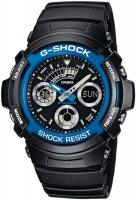 Zegarek Casio G-SHOCK AW-591-2AER
