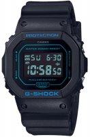 Zegarek Casio G-Shock DW-5600BBM-1ER