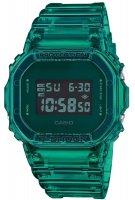 Zegarek Casio G-Shock DW-5600SB-3ER