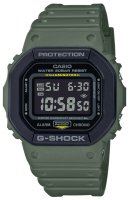 Zegarek Casio G-Shock DW-5610SU-3ER
