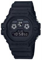 Zegarek Casio G-Shock DW-5900BB-1ER