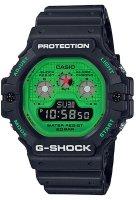 Zegarek Casio G-Shock DW-5900RS-1ER