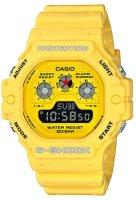 Zegarek Casio G-Shock DW-5900RS-9ER