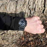 zegarek G-Shock GA-110-1BER kwarcowy G-SHOCK Original
