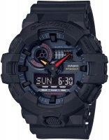 Zegarek Casio G-Shock GA-700BMC-1AER