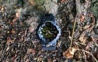Zegarek męski Casio G-SHOCK g-shock original GA-710B-1A9ER - duże 5