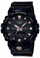 Zegarek Casio G-Shock GA-810GBX-1A4ER