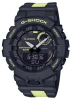 Zegarek Casio G-Shock GBA-800LU-1A1ER
