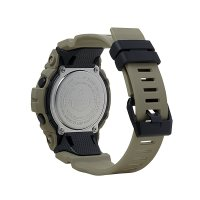 zegarek G-Shock GBA-800UC-5AER kwarcowy męski G-SHOCK Original
