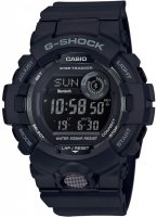Zegarek Casio G-Shock GBD-800-1BER