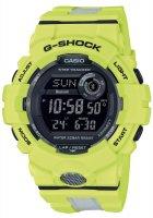 Zegarek Casio G-Shock GBD-800LU-9ER