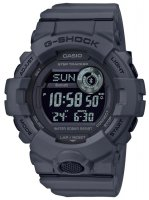 Zegarek Casio G-Shock GBD-800UC-8ER