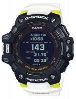 Zegarek Casio G-SHOCK GBD-H1000-1A7ER