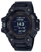 Zegarek Casio G-Shock GBD-H1000-1ER