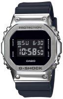 Zegarek Casio G-Shock GM-5600-1ER
