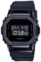 Zegarek Casio G-SHOCK GM-5600B-1ER