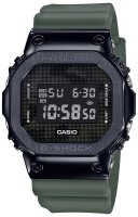 Zegarek Casio G-Shock GM-5600B-3ER