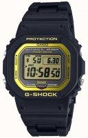 Zegarek Casio G-SHOCK GW-B5600BC-1ER