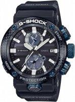 Zegarek Casio G-Shock GWR-B1000-1A1ER