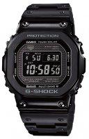 Zegarek męski Casio G-SHOCK g-shock specials GMW-B5000GD-1ER - duże 1