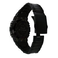 Zegarek męski Casio G-SHOCK g-shock specials GMW-B5000GD-1ER - duże 4