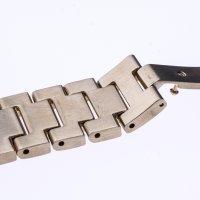 Zegarek męski Casio G-SHOCK Specials GMW-B5000GD-9ER-POWYSTAWOWY - duże 2