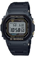 Zegarek Casio G-Shock GMW-B5000TB-1ER