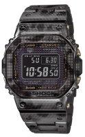 Zegarek męski Casio G-SHOCK g-shock specials GMW-B5000TCM-1ER - duże 1