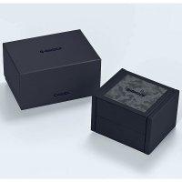 Zegarek męski Casio G-SHOCK g-shock specials GMW-B5000TCM-1ER - duże 8