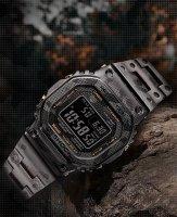 Zegarek męski Casio G-SHOCK g-shock specials GMW-B5000TCM-1ER - duże 9