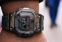 Zegarek męski Casio G-SHOCK g-shock specials GMW-B5000TCM-1ER - duże 5