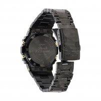 Zegarek męski Casio G-SHOCK g-shock specials GMW-B5000TCM-1ER - duże 10