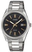 Zegarek Casio  MTP-1302PD-1A2VEF