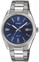 Zegarek Casio  MTP-1302PD-2AVEF