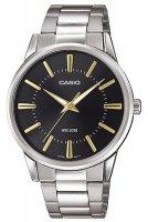 Zegarek Casio  MTP-1303PD-1A2VEF